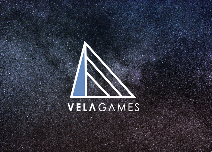 Vela Games Reveals MOCO Genre And New Investment